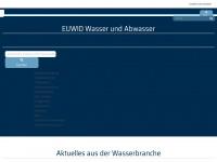 euwid-wasser.de Thumbnail