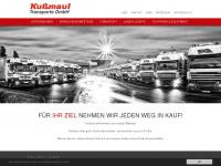 kussmaul-transporte.de