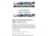 multihull-shop.de