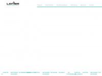 Layher-wohnbau.de - Exklusive Eigentumswohnungen - Wohnbau Layher GmbH & Co. KG