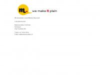 mediamanufaktur.ch
