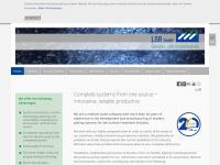 lsr-gmbh.de
