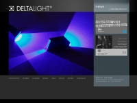 deltalight.de