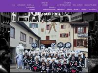 milchgugge.ch