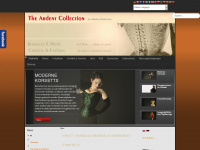 the-ardent-collection.com