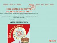 schaetze-des-westens.de