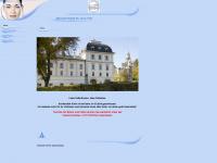 Marstall-klinik.de - Marstall Clinics: Fettabsaugung, Brustvergrößerung, Gesichtsstraffung - Startseite