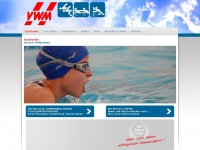 vwm-wassersport.de