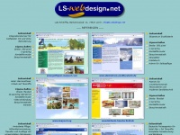 ls-webdesign.net