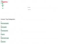 Modernisieren Heimwerken - hagebau.at