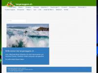 Langeneggers.ch - Langeneggers Homepage