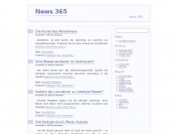 news365.ch