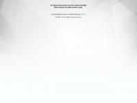mod-strategie.de