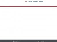 mosebach-heizungsbau.de