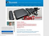 Naturheilpraxis-schoellhammer.de - Home - Praxis Schoellhammer