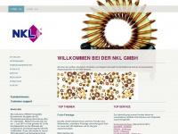 nkl-emv.de
