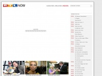 Rtl-now.rtl.de - Video on Demand bei RTL NOW, Ihrer Internet Mediathek von RTL | RTL NOW!