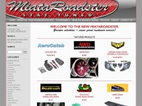 miataroadster.com