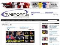 tvsport.info