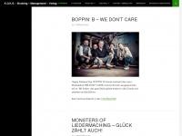 koks-music.de