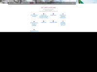 St-patricks-day.com - St Patrick's Day 2014