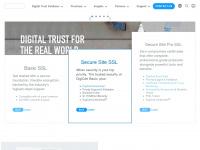 digicert.com