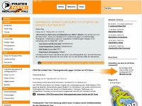 piraten-rlp.de