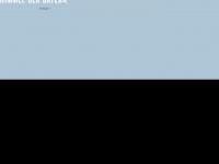 Startseite | Hacker-Pschorr