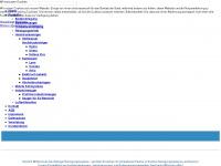 oetinger-reinigungssysteme.de