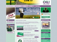 oil-tankstelle.de