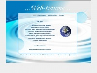 web-trume.de