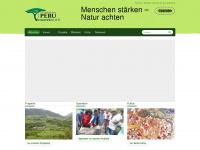 Freundeskreis Peru Amazonico e.V. Deutschland
