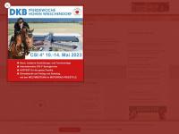 Aktuelle Nachrichten - Rund um das Turniergeschehen | reitturniere.de | Ihr Reitturnier-Portal - Ergebnisse, Infos, Bilder u. Videos (auch) regionaler Reitturniere | Reitturnierergeb