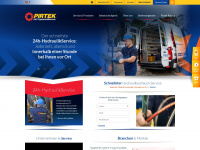 pirtek.de