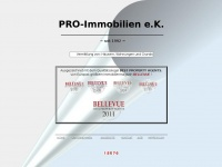 Proimmobilien-EK