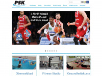 online-psk.de