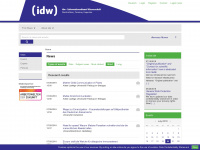 idw-online.de