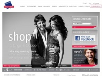designer-outlet-roermond.com