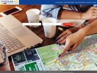 stadtplan.net