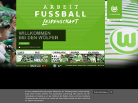 vfl-wolfsburg.de