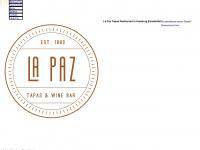 lapaz-hamburg.de