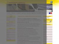 Reimann.de - Modelleisenbahnen und Spielwaren | Playmobil & LEGO Online kaufen