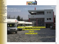 reisemobile-fischer.de
