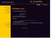 intermat.fr