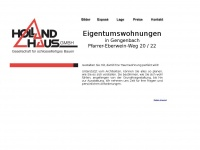 etw-gengenbach.de