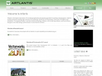 artlantis.com