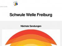Schwule Welle | by RDL 102,3 MHz