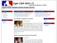 cc1634.de