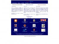 Manfreds Webseiten