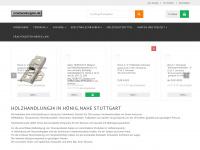holzhandlung24.de